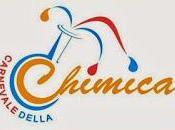 online Carnevale della Chimica chimica: chimica muse