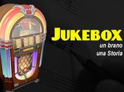 "Jukebox: ""Johnny Goode"", Chuck Berry (1958)"