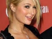 Paris Hilton contro sito pornografico sloveno