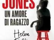 recensione: BRIDGET JONES, AMORE RAGAZZO HELEN FIELDING