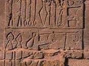 Oggi nella rubrica: erbe curative dalla Mesopotamia all'Antico Egitto