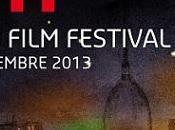 Torino Film Festival, dibattito sulle serie immagini anteprima