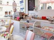 Bakery dove dovete mangiare prima morire