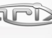 Arix, matrimonio Amiga o.s. Linux?