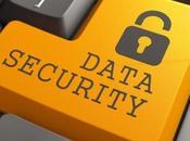 Società tecnologie confine sicurezza privacy