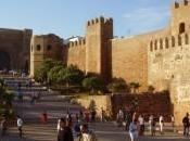 Marocco itinerari classici King Holidays