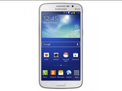 Samsung presenta Galaxy Grand dual quad-core 1,5Gb buona batteria