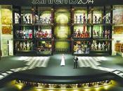 Festival Sanremo 2014, palco vedremo Secolo XIX)