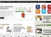 Come Creare Curriculum Vitae Professionale Online