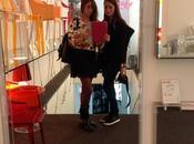 Kartell flagship store Milan