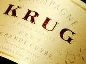 Migliori Champagne 2013: Brut sans annee