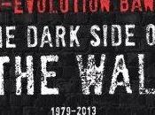 R-Evolution Band-The Dark Side Wall