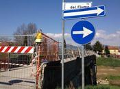 progetto ristrutturazione Ponte Gambino. #ChiesinaUzzanese.