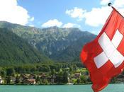 Formazione svizzera 2014-2015