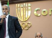 Sport Uno, ''48 minuti''. Ospite presidente CONI Giovanni Malagò