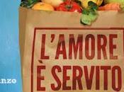 L'amore servito: incontri Carrefour