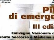 Pillole emergenza Edizione Riccione