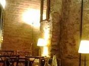 Osteria Delle Donzelle Bologna