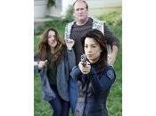 "Anticipazioni ""Agents S.H.I.E.L.D."": passato Melinda"