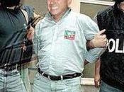 """Berlusconi patacca """"last minute"""" della testimone Appleby..."""