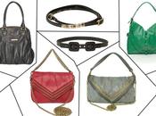 Trend 13/14. Eco-bag