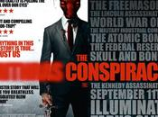 """31.Torino Film Festival: """"The Conspiracy"""" Cristopher MacBride (After Hours)"""