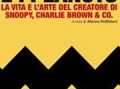 "Arriva Italia ""Schulz Peanuts"", biografia opera David Michaelis"