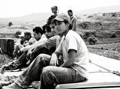 """dramma dell'emigrazione America latina film gabbia dorata"""""""