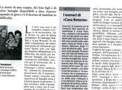 "storia ""Casa Betania"" raccontata Adolfo Cristine"