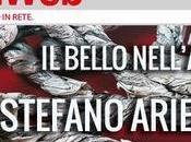 MAXXIinWeb, Bello nell'Arte Stefano Arienti [Live Streaming]
