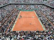Tennis, Eurosport rinnova diritti Roland Garros fino 2021