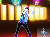 Just Dance 2014, svelati nuovi brani scaricabili qualche immagine