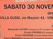 Perchè Renzi