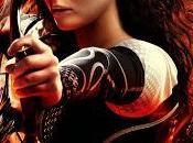 Hunger Games ragazza Fuoco Recensione daruma-view.it