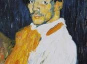 L'anno Picasso diventò