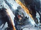 Metal Gear Rising: Revengeance Requisiti