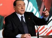 Decadenza Berlusconi, vota l'Aula Senato: dirette Rai, Mediaset, La7,