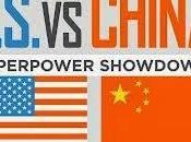 Cina...toujours Cina...