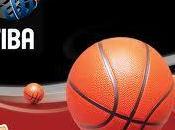 """NBA: rivoluzione"""" Fiba passa anche"""