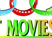 Sport Movies 2013: Milano finale mondiale festival