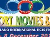 """Sport Movies 2013"" Milano all'8 dicembre 2013"