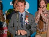 "Stasera alle 21.15 Studio Universal presenta ""Harvey Milk"""