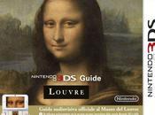 Nintendo Guide: Louvre debutto
