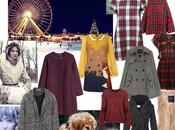 gorgeous affordable winter clothes