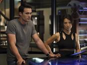 """""""Marvel's Agents S.H.I.E.L.D."""": Grant nuova coppia dello show?"""