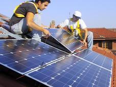 Trapani corso installatore impianti fotovoltaici