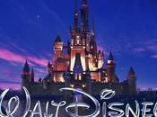 Walt Disney Pictures rompe muro miliardi d'incasso 2013