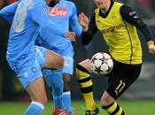 Champions League: Vidal Kakà trascinano Juventus Milan, crollo Napoli