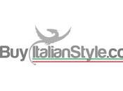 MammaSprint, nuova linea premaman donne solo Italian Style.