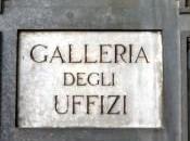 Antonio Baldini, Firenze Sbornia incauto minorenne